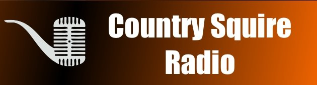 Country Squire Radio Pipe Podcast