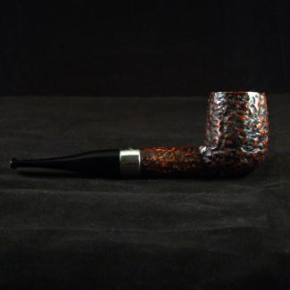 Peterson 106 Billiard