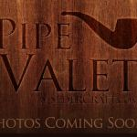 The Pipe Valet